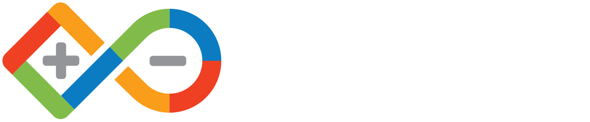 Beijing National Day School (BNDS), International Department